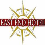 East End Hotel - Maitland Accommodation