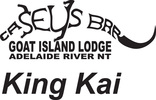 Goat Island Lodge - Maitland Accommodation