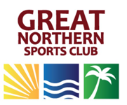 Great Northern Sports Club - Maitland Accommodation