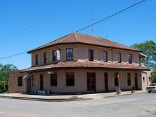 Heddon Greta Hotel - Maitland Accommodation