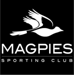 Magpies Sporting Club - Maitland Accommodation