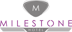 Milestone Hotel - Maitland Accommodation
