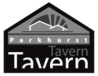 Parkhurst Tavern - Maitland Accommodation