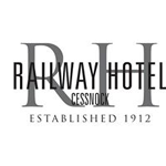 Railway Hotel - Maitland Accommodation