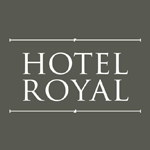 Royal Hotel Bowral - Maitland Accommodation