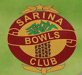 Sarina Bowls Club - Maitland Accommodation