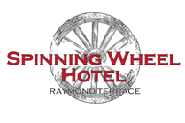 Spinning Wheel Hotel - Maitland Accommodation