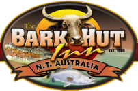 The Bark Hut Inn - Maitland Accommodation