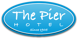 The Pier Hotel - Maitland Accommodation