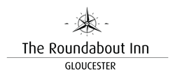 The Roundabout Inn - Maitland Accommodation