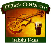 Mick O'Shea's Irish Pub amp Motel - Maitland Accommodation