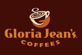 Gloria Jeans Mt Barker - Maitland Accommodation