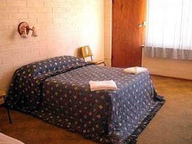 Nullarbor Road House Pty Ltd - Maitland Accommodation