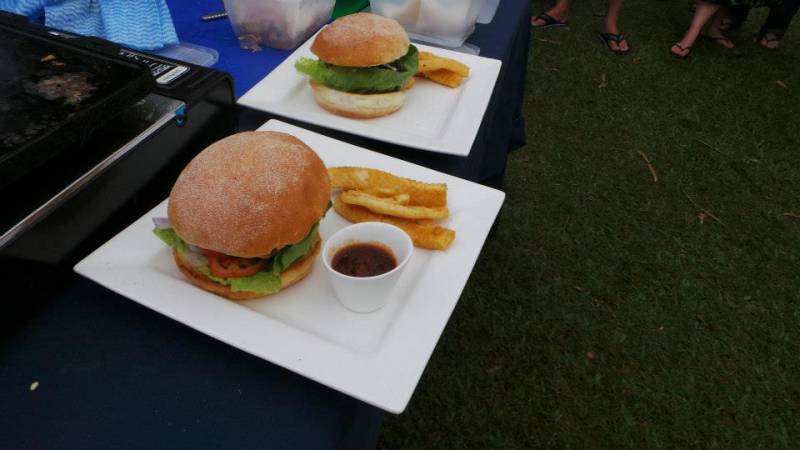 Bushland Beach Tavern - Maitland Accommodation