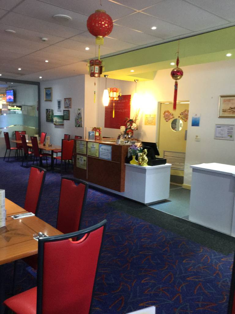 Karuah RSL Club - Maitland Accommodation