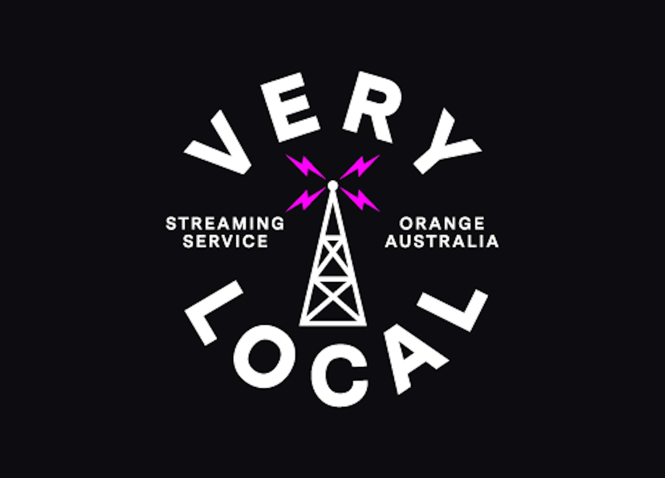 VeryLocal Streaming - Maitland Accommodation
