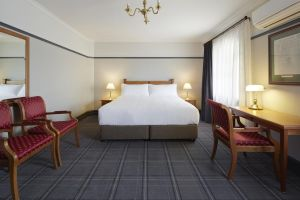 Brassey Hotel - Managed by Doma Hotels - Maitland Accommodation