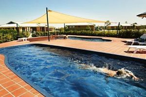 Potters Hotel Brewery Resort - Maitland Accommodation