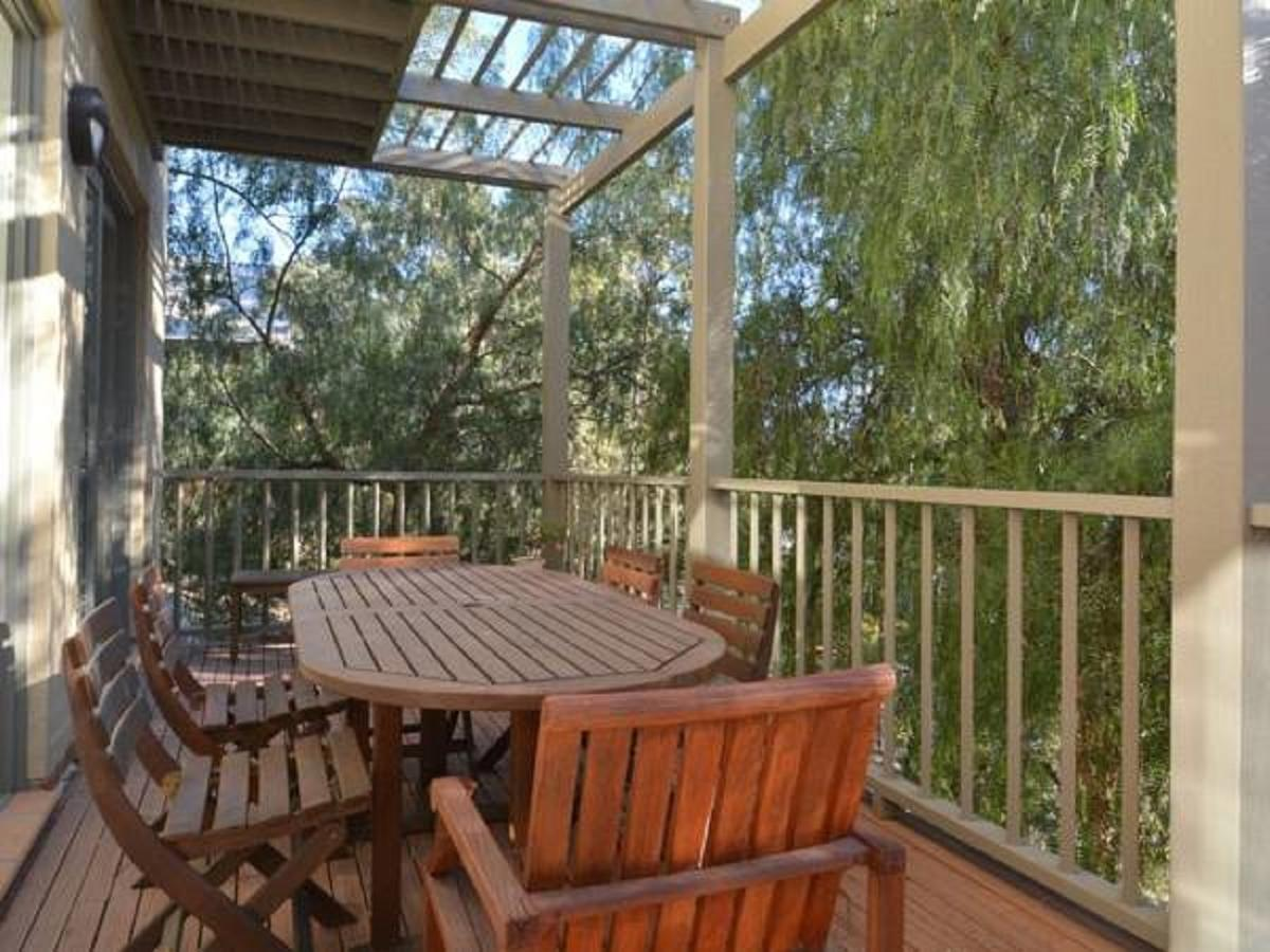 Villa Chianti Located Within Cypress Lakes - Maitland Accommodation