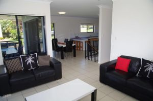 Breakaway 11 Scott Street - Maitland Accommodation