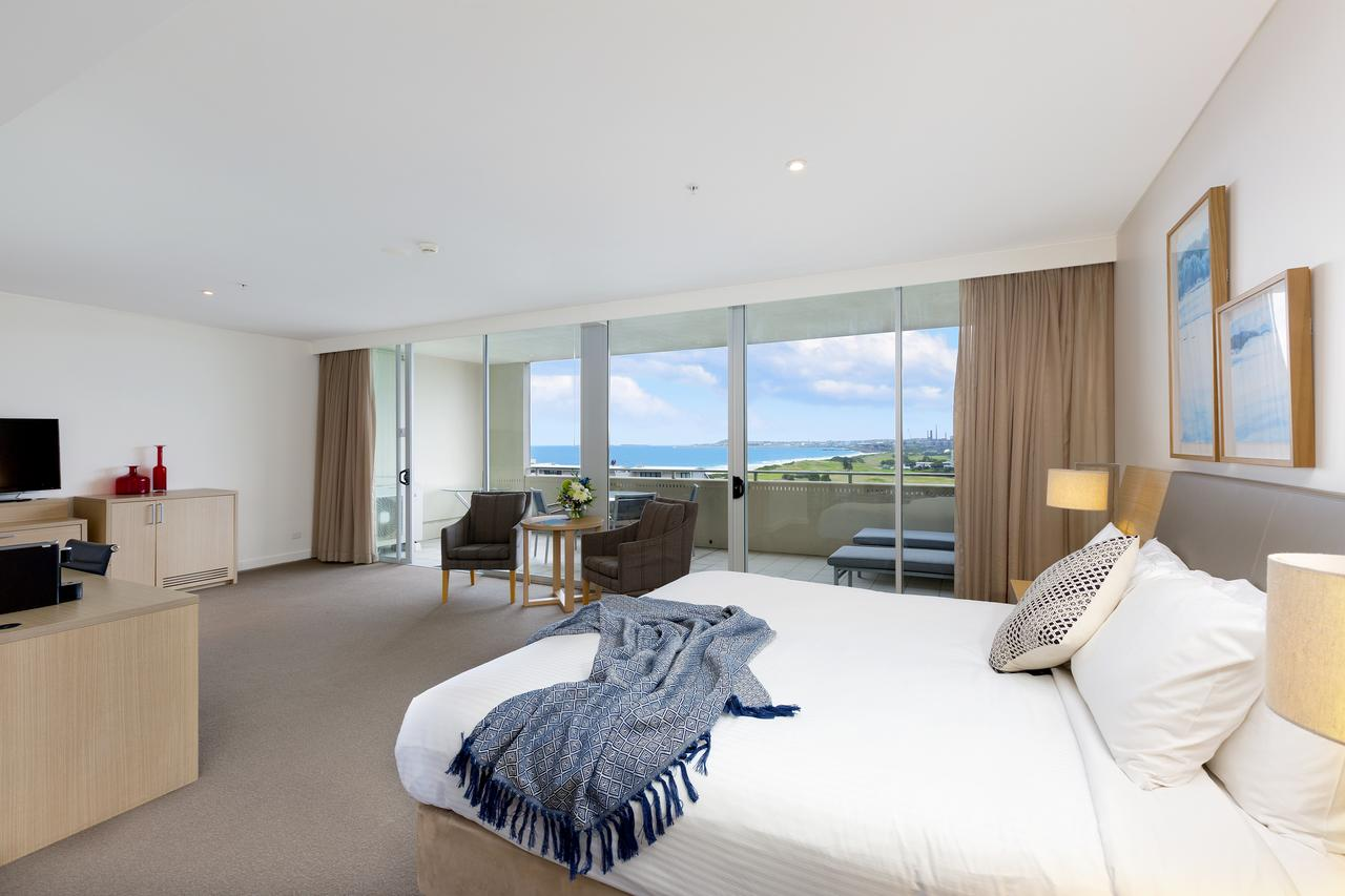 Sage Hotel Wollongong - Maitland Accommodation