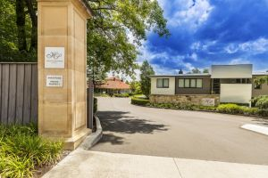 The Sebel Bowral Heritage Park - Maitland Accommodation
