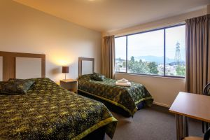 Mornington Inn - Maitland Accommodation