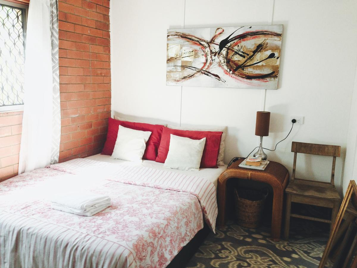 XYL Seaside Homestay - Maitland Accommodation