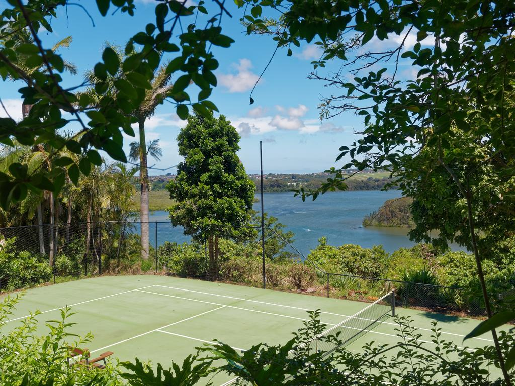 230 Scenic Drive - Maitland Accommodation