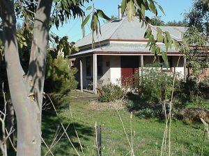Bethany Cottages - Maitland Accommodation